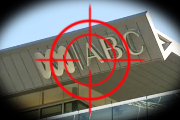 The ABC is on the IPA's hit list