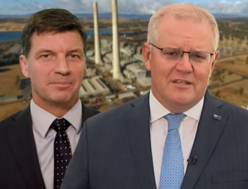 Not fit for purpose: Australia needs independent Climate Change Authority