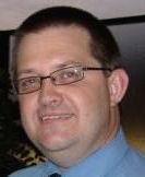 Glenn Davies
