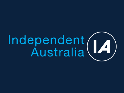 Independent Australia needs you