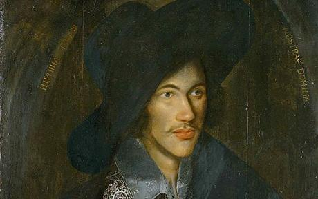 john donne and w t comparative Study accentuate the distinctive contexts of donne's poetry and wt through the study of john donne's of the comparative study between donne's.